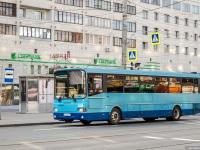 Санкт-Петербург. ГолАЗ-5256 в279вк