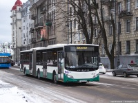 Санкт-Петербург. Volgabus-6271.00 т623ух