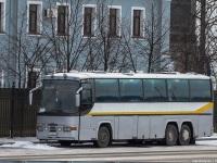 Санкт-Петербург. Berkhof Esprite т048ер