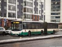 Санкт-Петербург. Volgabus-6271.00 в765се