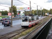 ЛВС-86К №7050