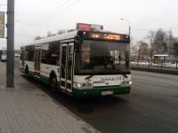Санкт-Петербург. ЛиАЗ-5292.60 в064хр