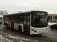 Санкт-Петербург. Volgabus-5270.05 в504тв