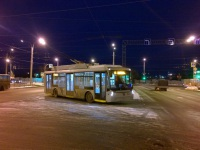 Санкт-Петербург. ТролЗа-5265.00 №5220
