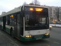 Санкт-Петербург. Волжанин-6270.06 х023му