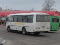 Логойск. ПАЗ-РАП-4234 AP1598-5