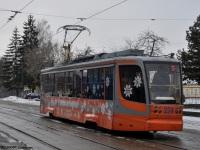 Смоленск. 71-623-00 (КТМ-23) №251