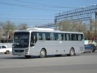 Курган. Hyundai Universe Space Luxury в818сх