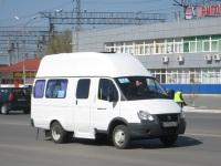 Курган. Луидор-2250 р973хх