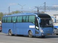 Shuchi YTK6126 ав818