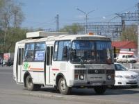 Курган. ПАЗ-32054 е042кн