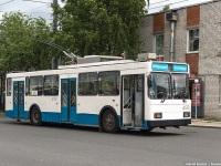 Санкт-Петербург. ВМЗ-5298.00 (ВМЗ-375) №6513