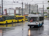 Санкт-Петербург. ПТЗ-5283 №6906