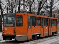 71-608К (КТМ-8) №207