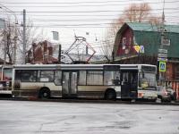 Пермь. MAN NL222 в315сх