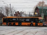 Пермь. Setra S319NF в478рх