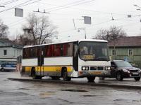 Пермь. MAN UL292 ам664