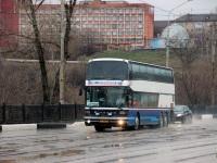 Пермь. Setra S228DT ас130
