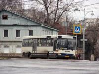 Пермь. Mercedes O407 ае330