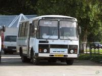 Плавск. ПАЗ-3205-110 ав522