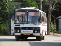 Плавск. ПАЗ-3205-110 ат328