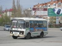 Шадринск. ПАЗ-32054 р394ет