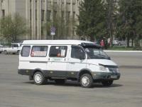 Шадринск. ГАЗель (все модификации) р393ет