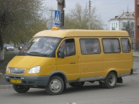 Шадринск. ГАЗель (все модификации) аа358