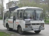 Шадринск. ПАЗ-32054 у908кс