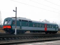 Сухиничи. АЧ2-119