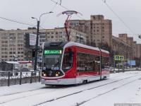 Санкт-Петербург. 71-923 №0203