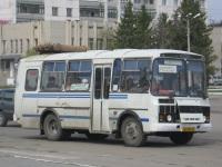 Шадринск. ПАЗ-32053 ав254