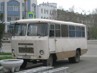 Шадринск. Кубань-Г1А1 е255вн