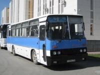 Курган. Ikarus 256.74 т459сс