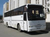 Курган. СканТат-6208 т475сс