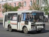 Курган. ПАЗ-32054 с318ет