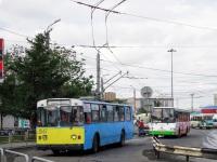 Челябинск. ЗиУ-682Г00 №1047