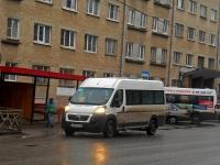 Обнинск. IMC-Jumper о290ае