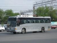 Курган. SsangYong TransStar о254кх