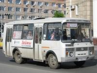 Курган. ПАЗ-32054 р006кн