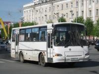 Курган. ПАЗ-4230-03 е535ет