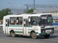 Курган. ПАЗ-32051 м685кт