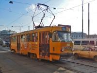 Харьков. Tatra T3SU №278