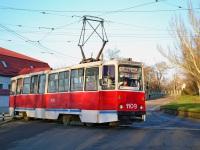 Николаев. 71-605 (КТМ-5) №1109