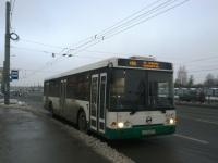 Санкт-Петербург. ЛиАЗ-5292.20 в376вв
