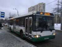 Санкт-Петербург. ЛиАЗ-5292.20 х838ок