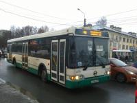 Санкт-Петербург. ЛиАЗ-5292.20 в378вв