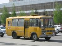 Курган. ПАЗ-32053-70 у214кс