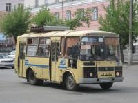 Курган. ПАЗ-32054 х661ко