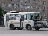 Курган. ПАЗ-32054 о390кх